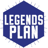 Legends Meal Plan